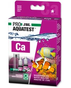 ProAqua TEST JBL CA ( EM )