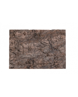 NATURAL CORK TILE BACKGROUND 20x30cm REPTIZOO