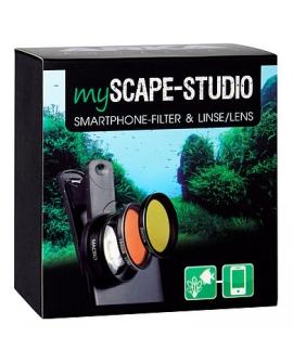 My Scape Studio ARKA pour smartphone