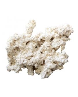ROCHE REEF-ROCKS naturel aragonite Mixte (carton de 20kg) ARKA