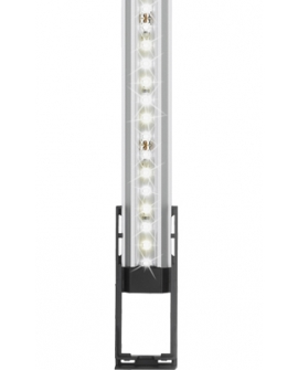 Rampe classic LED daylight 6500°K 17.5w 1240mm EHEIM