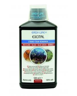 EAEXC0500