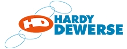 Hardy Dewerse