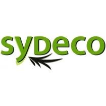 SYDECO